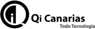 Qi Canarias